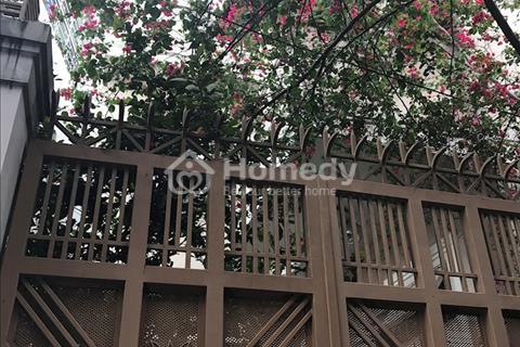 Bán Nhà Biệt Thự Hoàng Hoa Thám,Quận Bình THạnh, Nhà cực đẹp, 97m2 giá bèo 6 Tỷ.