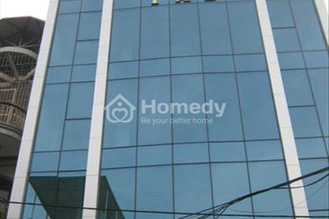 Cho thuê văn phòng 30m2 - 50m2 - 100m2 - 200m2 tại Kim Mã, Vạn Phúc, Đội Cấn Ba đình, Hà nội