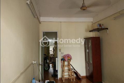 Sở hữu căn hộ trung tâm quận Hoàn Kiếm, cạnh chợ Hàng Da chỉ với giá 1,3 tỷ