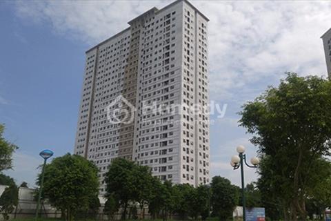 Ra mắt đợt 1 tòa F, G, h chung cư Xuân Mai Complex, dương nội đăng ký để nhận thiết kế chi tiết