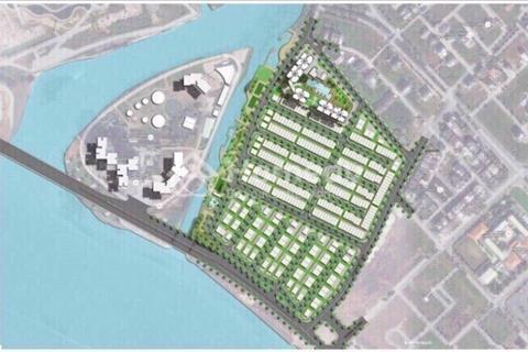 Sở hữu nền nhà phố, BT ngay Đảo Kim Cương quận 2, đẹp nhất khu vực hãy nhanh tay liên hệ