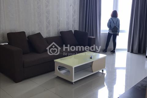 Căn hộ The Harmona quận Tân Bình bán giá 2,3 tỷ, 76m2, 2 phòng ngủ