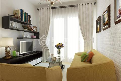 Cho thuê căn hộ chung cư Harmona, 2 phòng ngủ, Tân Phú
