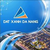 Nguyễn Hoàng Cừ