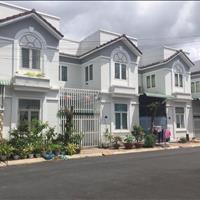 Bán nhà căn góc 2 mặt tiền thoáng mát rộng rãi gần sát trung tâm Cần Thơ