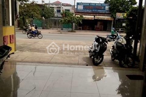 Bán đất hẻm xe hơi đường Phạm Văn Đồng, phường 13, Bình Thạnh. DT: 98,2m2, giá: 5,5 tỷ
