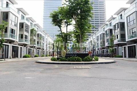 Mở bán 200 căn cuối cùng dự án Hà Đô giá gốc, chiết khấu ngay 3%, miễn phí 3 năm quản lí