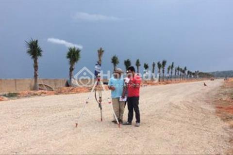 Vietpearl City đất vàng đầu tư view biển Phan Thiết. Chính thức đặt chỗ, giá gốc CĐT chiết khấu cao
