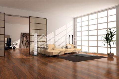 Chính thức mở bán quỹ tầng đẹp nhất tòa B the ZEN Residence,liên hệ PKD chọn căn.