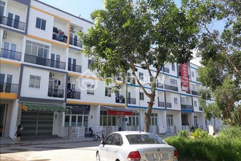 Chủ nhà kẹt tiền bán gấp lô đất 100m2 đối diện chung cư Rubi Homes thuận tiện kinh doanh