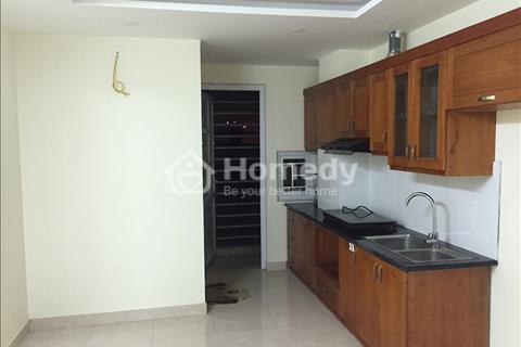 Chính chủ bán căn hộ 2 phòng ngủ 60m2 chung cư mini Hoàng Hoa Thám giá 1,25 tỷ