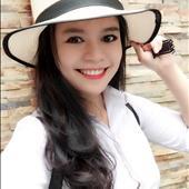 Lương Thị Quỳnh Như