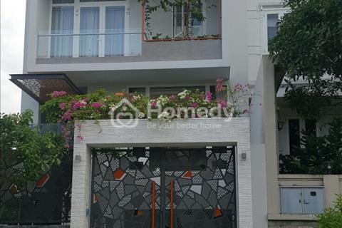Cho thuê biệt thự villa, phường Thảo Điền, Quận 2