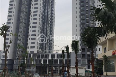 Nhận nhà đón Tết với nhiều ưu đãi hấp dẫn - căn hộ liền kề Phú Mỹ Hưng quận 7 - giá 1,8 tỷ/2 ngủ