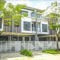 Bán nhanh biệt thự cao cấp Phố Đông Village - Sol Villas, giá 6.5 tỷ