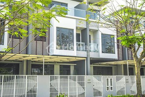 Bán nhanh biệt thự cao cấp PhoDong Village, giá 5.5 tỷ