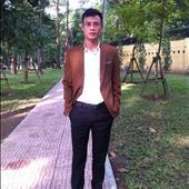 Phan Tươi