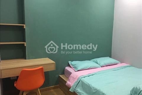 Cho thuê căn hộ Mường Thanh tầng 35 view tuyệt đẹp, giá chỉ 750$/tháng. Liên hệ Ms Oanh