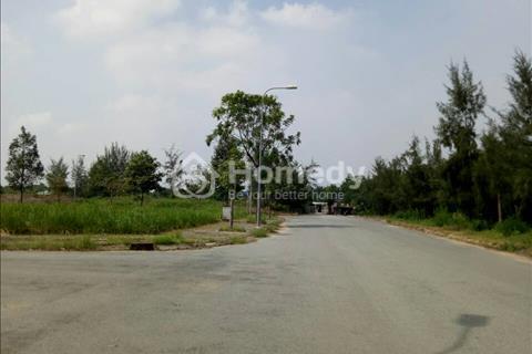 Bán đất Phú Xuân Vạn Phát Hưng, 6x24m, trên trục đường chính vô khu dân cư, giá 21 triệu/m2