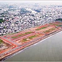 Dự án Vietpearl City, mặt tiền biển, giá chỉ từ 13 triệu/m2, sổ riêng từng nền
