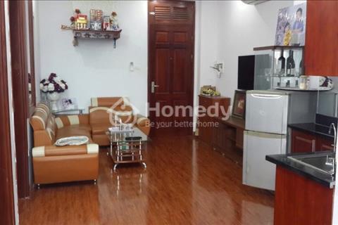 Chủ đầu tư bán chung cư cao cấp Vương Thừa Vũ - 990 triệu/căn - 60m2 - ở ngay