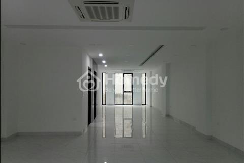 Cho thuê mặt bằng 300m2 ở Kim Mã Thượng, Ba Đình, Hà Nội