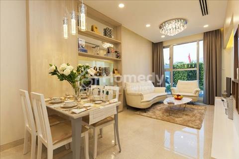 Nhượng nhiều căn đẹp giá đợt 1 rẻ hơn 200 triệu, có căn được tặng máy lạnh & 1 năm phí quản lý