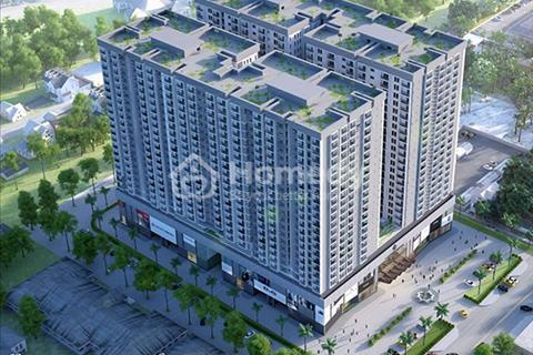 Cần bán gấp căn hộ 3 phòng ngủ Oriental Plaza Âu Cơ, giá gốc chủ đầu tư
