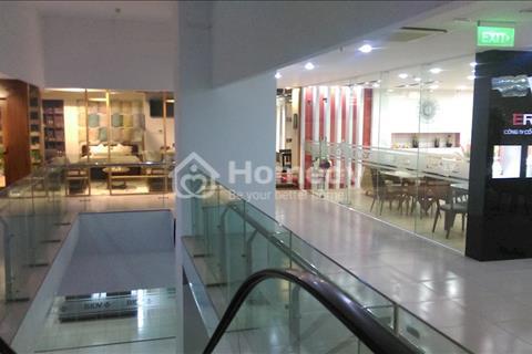 Cho thuê 45 - 200m2 làm showroom tại tòa C14 Bắc Hà Lê Văn Lương kéo dài nhận làm việc qua môi giới
