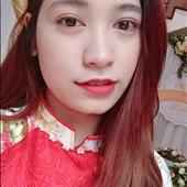 Nguyễn Kiều Miên