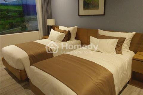 Giá thấp nhất 703 triệu, sở hữu ngay 1 căn view biển cực đẹp, Cocobay Đà Nẵng