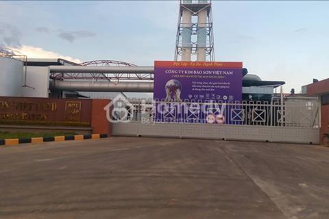Đất nền Golden Town ngay đường nối Sân bay Long Thành, sổ riêng, thổ cư 100%, cam kết ra 6 tháng