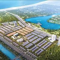 Bán thành phố Đà Nẵng, chọn nơi sống đẹp nhất!