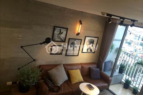 Cần sang nhượng lại căn hộ đã có sổ hồng đẹp nhất dự án The Harmona