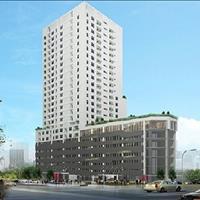 Bán căn hộ dự án chung cư 317 Trường Chinh, giá 2,64 tỷ, căn hộ đẳng cấp 5 sao người Việt