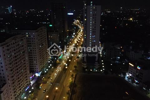 Cho thuê căn hộ cao cấp Center Poin - 85 Lê Văn Lương - rất đẹp và sang trọng - 1.000$