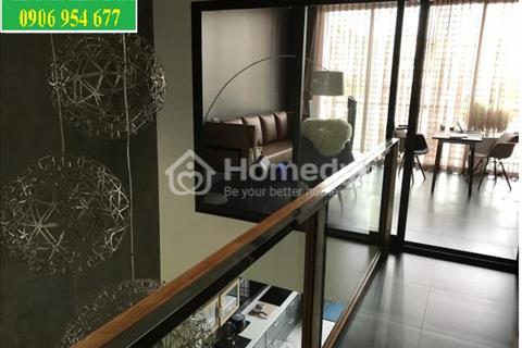 Bán nhà 5x20m đẹp nội thất cao cấp khu Him Lam Kênh Tẻ Q7. Giá 14.5 tỷ