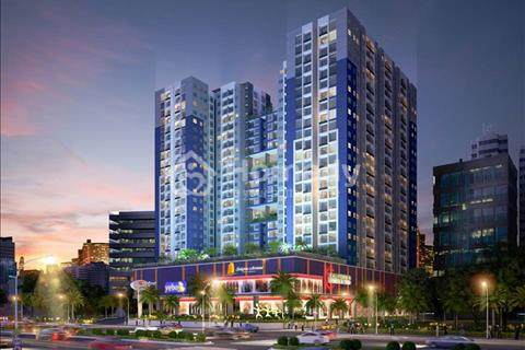 Căn hộ Saigon Avenue, Thủ Đức chỉ 990 triệu. Sở hữu 4 tầng TTTM, chiết khấu đến 8%. Liên hệ ngay