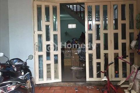 Bán nhà chính chủ phường Thuận Giao, nhà 1 trệt, 2 lầu, hẻm 5m đường Thuận Giao 21, KP Hòa Lân 2