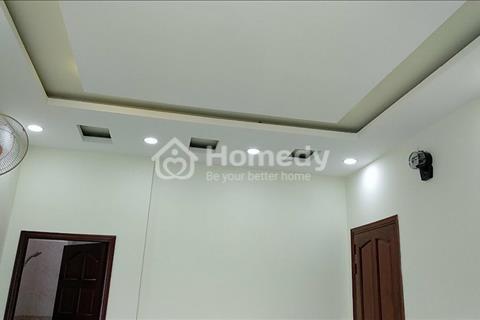 Phòng 25m2, 566/155/17 Nguyễn Thái Sơn, phường 5, Gò Vấp ( gần chùa Như Lai)