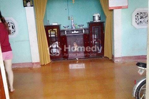 Chủ nhà cần tiền bán nhanh Nhà Kiệt - Trần Phú - Huế
