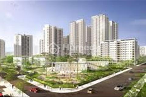 1,5 tỷ sở hữu ngay biệt thự nhà vườn tại Hồng Hà Eco City -dự án đang nóng nhất Hà Nội