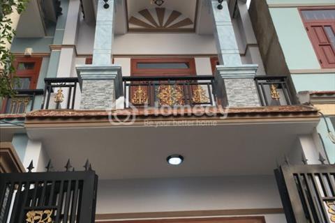 Bán Nhà Đẹp Sổ Hồng Chính Chủ chỉ 500 tr Nhận nhà ở ngay LH