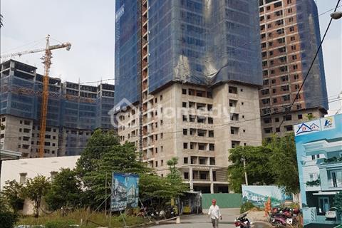Căn hộ giá rẻ Bình tân, giá 700 triệu 2 phòng ngủ, ngay khu công nghiệp BonChen