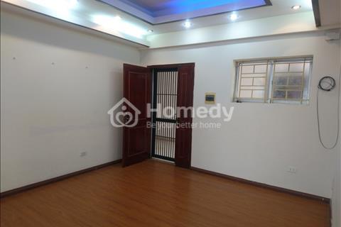 Cho thuê căn hộ Lucky số 30 Phạm Văn Đồng, diện tích 100m2, 3 phòng ngủ, 8 triệu/tháng