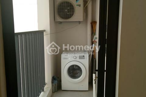 Cho thuê căn hộ căn hộ chung cư Green Star Phạm Văn Đồng, 2 phòng ngủ, full đồ, 12 triệu/tháng