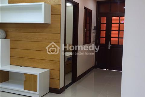 Cho thuê gấp căn hộ Him Lam Reverside tại quận 7