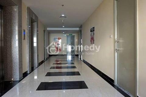Cho thuê căn hộ chung cư Tân Tây Đô – 83m2 – 6 triệu/tháng.