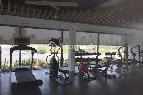 Bán căn biệt thự sân vườn 2 tầng, nằm trong khu đô thị Resot lớn nhất TP Huế - Royal Park