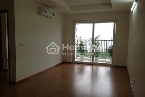 Cho thuê căn hộ 2 phòng ngủ nội thất cơ bản - chung cư Văn Phú Victoria, giá 6,5 triệu/tháng